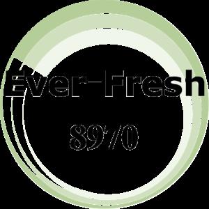 Everfresh circle