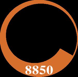 StyleSet circle